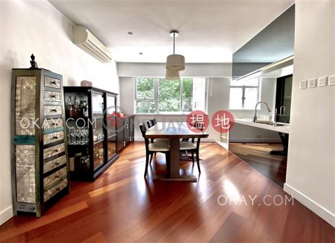 Efficient 4 bedroom with parking | Rental|Greenview Gardens(Greenview Gardens)Rental Listings (OKAY-R18608)_0