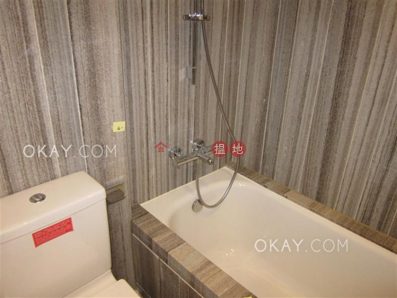 2房1廁,極高層,連租約發售,露台《維港頌6座出租單位》32城市花園道 | 東區香港|出租|HK$ 32,000/ 月