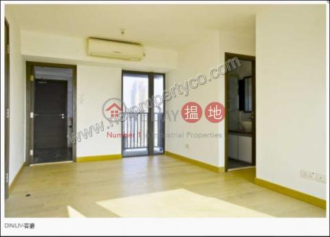 匯豪|九龍城匯豪(Luxe Metro)出租樓盤 (A054638)_0