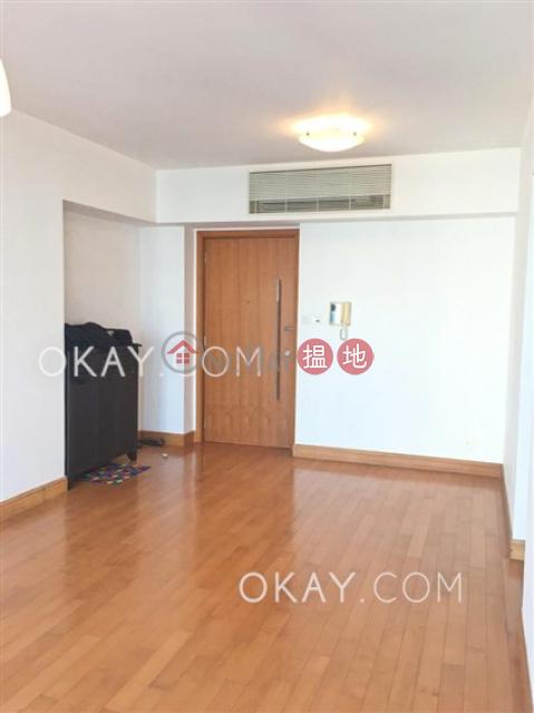 Stylish 2 bedroom in Kowloon Station | Rental|The Harbourside Tower 1(The Harbourside Tower 1)Rental Listings (OKAY-R88432)_0