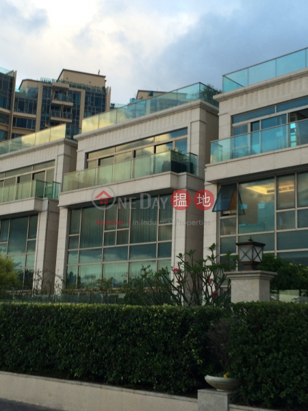 Mayfair by the Sea Phase 1 House 9 (Mayfair by the Sea Phase 1 House 9) Science Park|搵地(OneDay)(1)