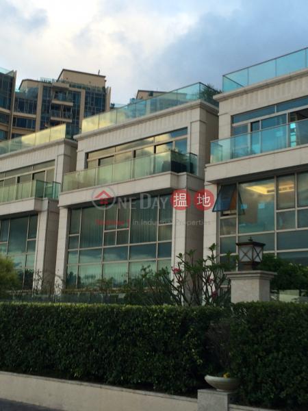 逸瓏灣1期 洋房9 (Mayfair by the Sea Phase 1 House 9) 科學園|搵地(OneDay)(1)