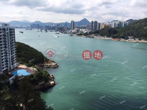 Heng Fa Chuen Block 29 | 2 bedroom High Floor Flat for Sale|Heng Fa Chuen Block 29(Heng Fa Chuen Block 29)Sales Listings (XGGD743703721)_0