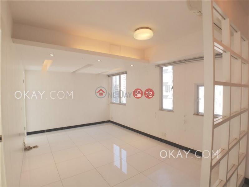 香港搵樓 租樓 二手盤 買樓  搵地   住宅出租樓盤3房1廁,實用率高,極高層《嘉茜大廈出租單位》