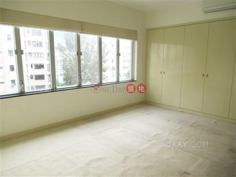 3房2廁,連租約發售,連車位,露台《碧雲樓出租單位》|64麥當勞道 | 中區|香港出租HK$ 63,000/ 月