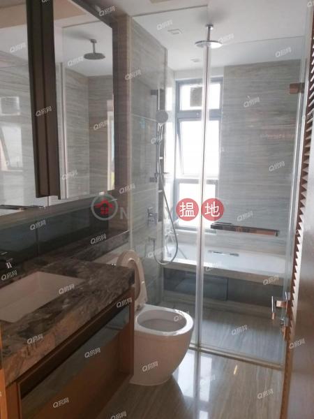 Park Circle   3 bedroom High Floor Flat for Sale   18 Castle Peak Road-Tam Mi   Yuen Long, Hong Kong, Sales, HK$ 18.8M
