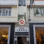 7 Pak Sha Road (7 Pak Sha Road) Wan Chai DistrictPak Sha Road7號|- 搵地(OneDay)(2)