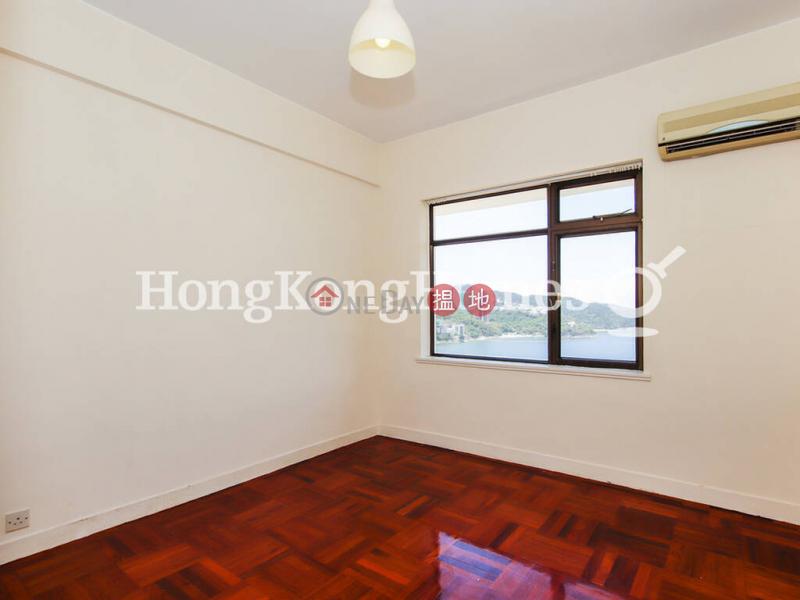 3 Bedroom Family Unit for Rent at Repulse Bay Apartments   101 Repulse Bay Road   Southern District Hong Kong   Rental HK$ 75,000/ month