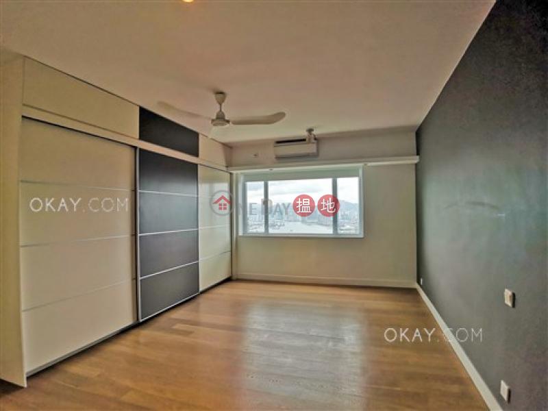 香港花園|高層|住宅|出售樓盤-HK$ 5,250萬