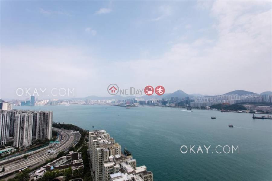 3房2廁,星級會所《嘉亨灣 1座出租單位》 38太康街   東區-香港-出租-HK$ 31,500/ 月