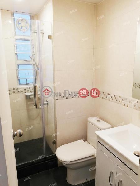 怡心園 5座-中層住宅-出租樓盤-HK$ 16,800/ 月