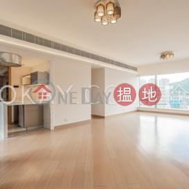 Beautiful 2 bedroom on high floor   Rental Larvotto(Larvotto)Rental Listings (OKAY-R86393)_0