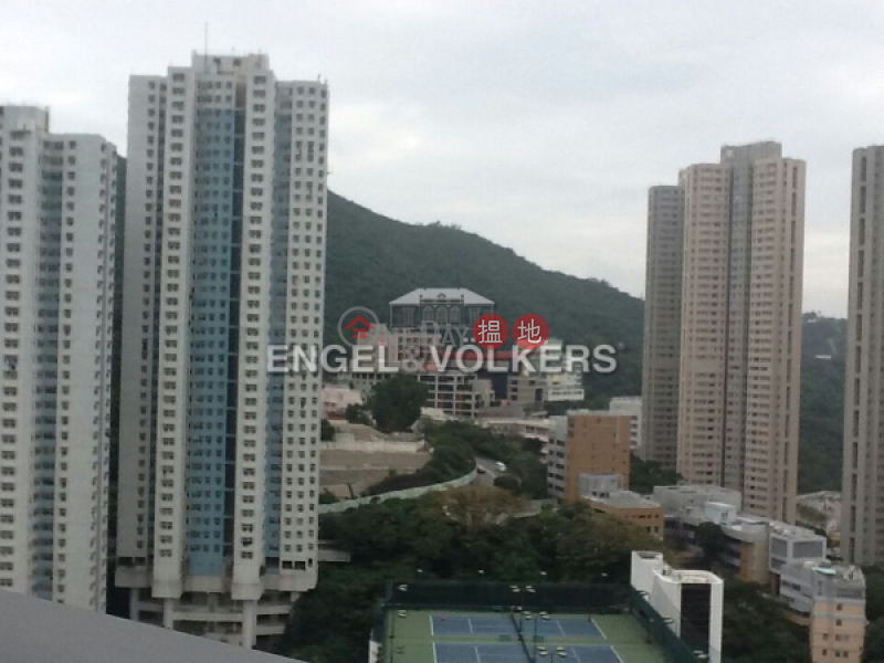 Marinella Tower 9, Please Select, Residential, Sales Listings HK$ 45M