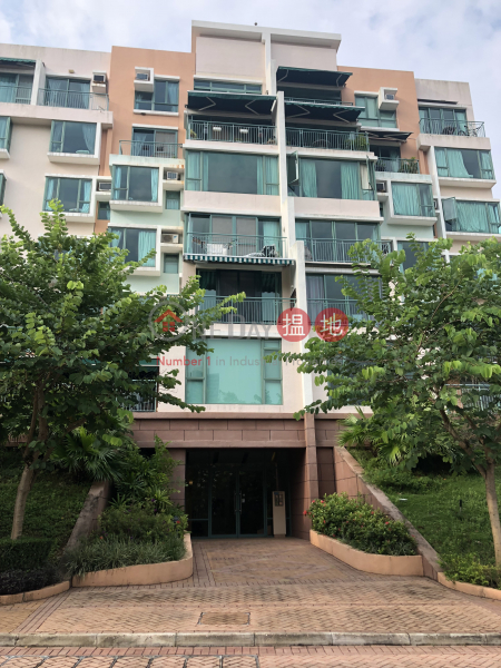 Discovery Bay, Phase 11 Siena One, Block 38 (Discovery Bay, Phase 11 Siena One, Block 38) Discovery Bay|搵地(OneDay)(3)