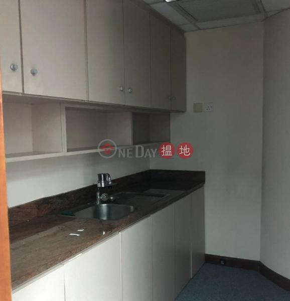 TEL: 98755238 | 1 Harbour Road | Wan Chai District, Hong Kong | Rental | HK$ 109,030/ month