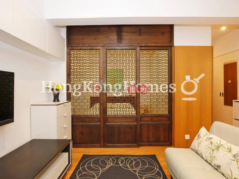HK$ 22,000/ month Winner Building Block A Central District   Studio Unit for Rent at Winner Building Block A
