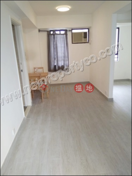 Property Search Hong Kong | OneDay | Residential Rental Listings, Apartment for Rent in Happy Valley