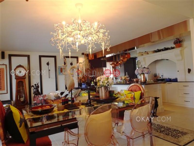 HK$ 2,200萬|相思灣村48號-西貢-2房2廁,海景,連車位,露台《相思灣村48號出售單位》