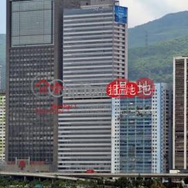 ONE MIDTOWNER|Tsuen WanOne Midtown(One Midtown)Sales Listings (28o72-03435)_0