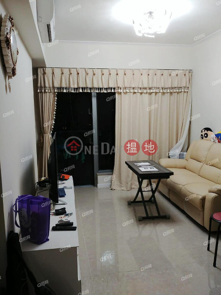 HK$ 1,080萬|峻瀅 II 3座西貢環境優美,開揚遠景,實用三房《峻瀅 II 3座買賣盤》