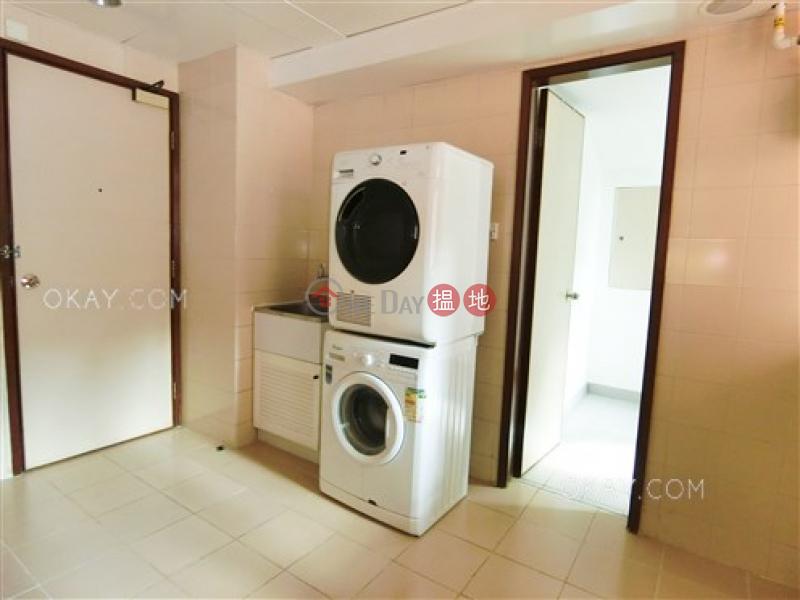 4房3廁,實用率高,星級會所,可養寵物《帝景園出租單位》|帝景園(Dynasty Court)出租樓盤 (OKAY-R18816)