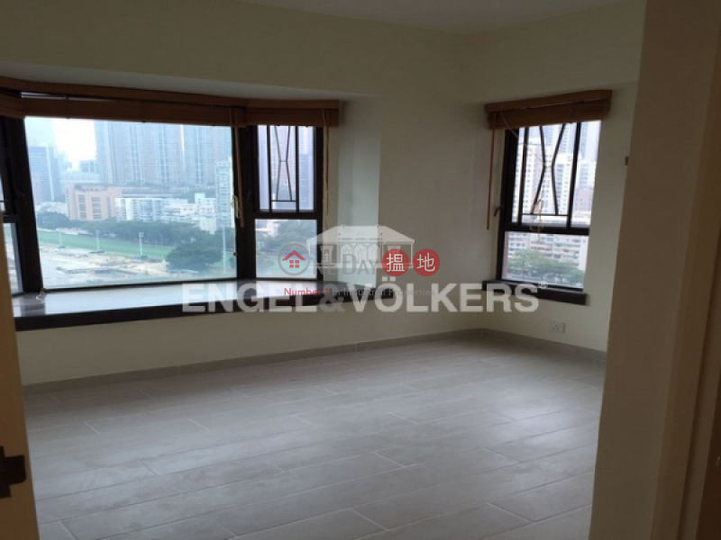 3 Bedroom Family Flat for Sale in Happy Valley | Fortuna Court 永光苑 Sales Listings