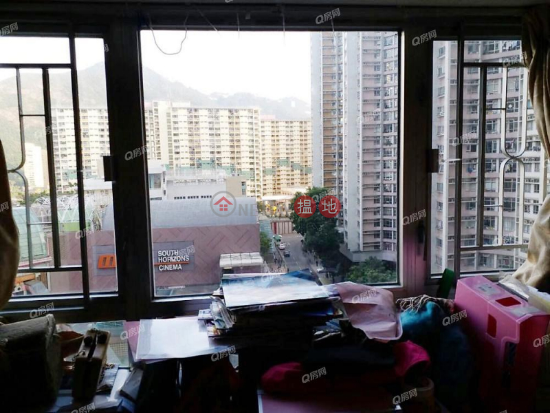 Property Search Hong Kong   OneDay   Residential, Sales Listings   South Horizons Phase 3, Mei Cheung Court Block 20   2 bedroom Low Floor Flat for Sale