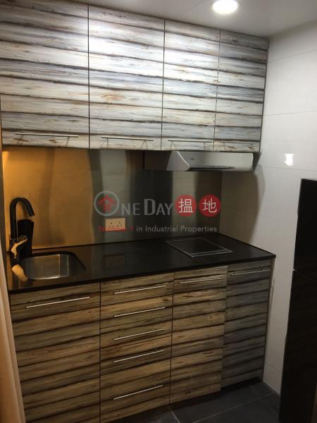 Starlight Garden | Low | Residential, Sales Listings HK$ 9.98M