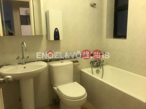 3 Bedroom Family Flat for Rent in Mid Levels West|Elegant Terrace(Elegant Terrace)Rental Listings (EVHK88204)_0