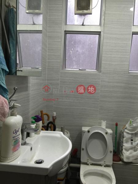 華達工業中心 極低層工業大廈 出租樓盤-HK$ 10,500/ 月