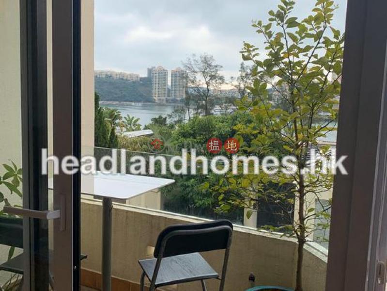 House / Villa on Seabee Lane, Please Select | Residential Sales Listings | HK$ 25.8M