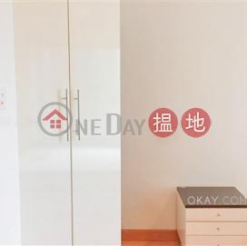 2房2廁,星級會所《擎天半島1期5座出售單位》|擎天半島1期5座(Sorrento Phase 1 Block 5)出售樓盤 (OKAY-S47435)_0