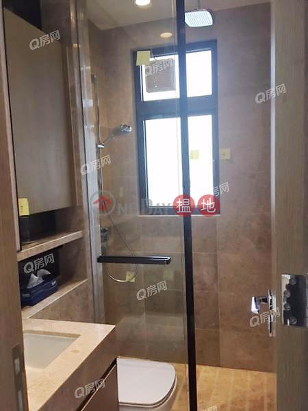 Parker 33 Middle | Residential, Sales Listings, HK$ 7.3M