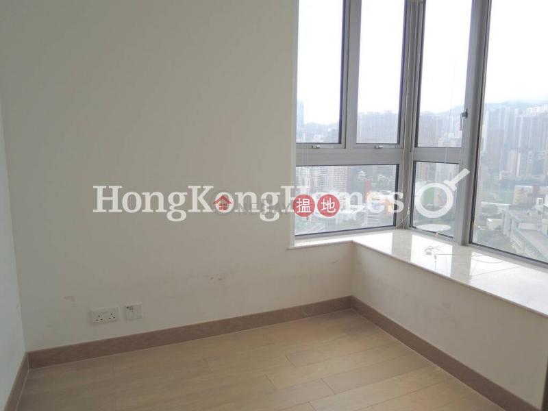 香港搵樓|租樓|二手盤|買樓| 搵地 | 住宅出售樓盤壹環三房兩廳單位出售