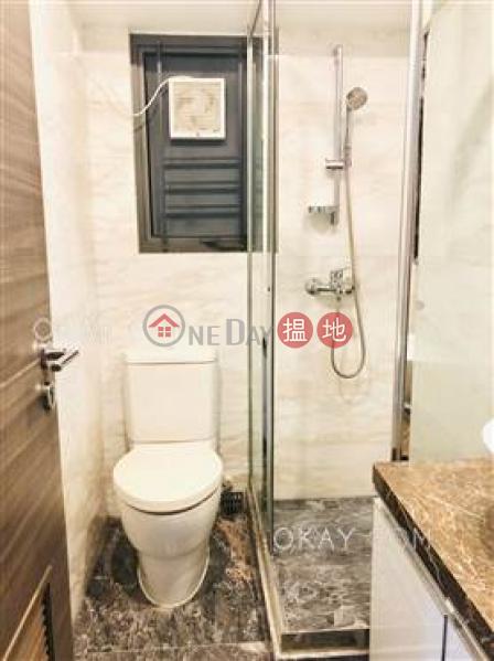 匯豪-高層-住宅-出租樓盤-HK$ 28,000/ 月