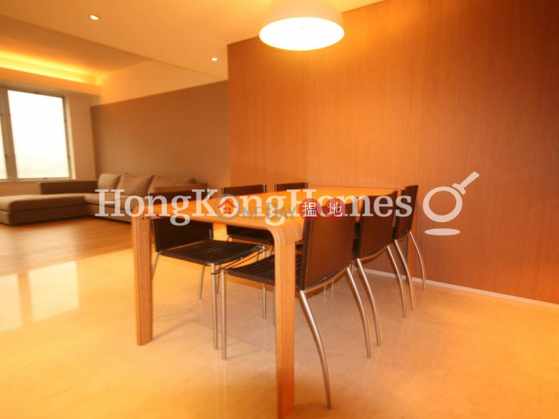 3 Bedroom Family Unit for Rent at Convention Plaza Apartments, 1 Harbour Road   Wan Chai District Hong Kong   Rental, HK$ 95,000/ month