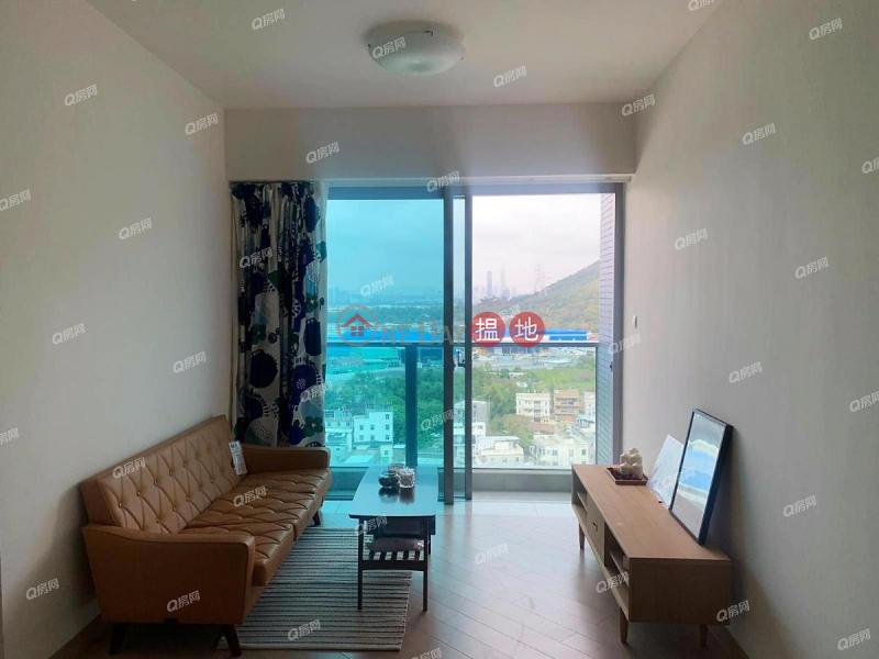 香港搵樓|租樓|二手盤|買樓| 搵地 | 住宅出租樓盤環境優美,地標名廈,名牌發展商,有匙即睇,全新物業《Park Circle租盤》