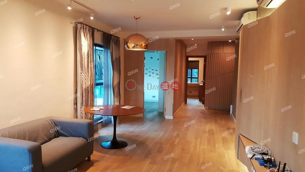 Tower 1 Carmen\'s Garden   3 bedroom Low Floor Flat for Sale   Tower 1 Carmen\'s Garden 嘉文花園1座 Sales Listings
