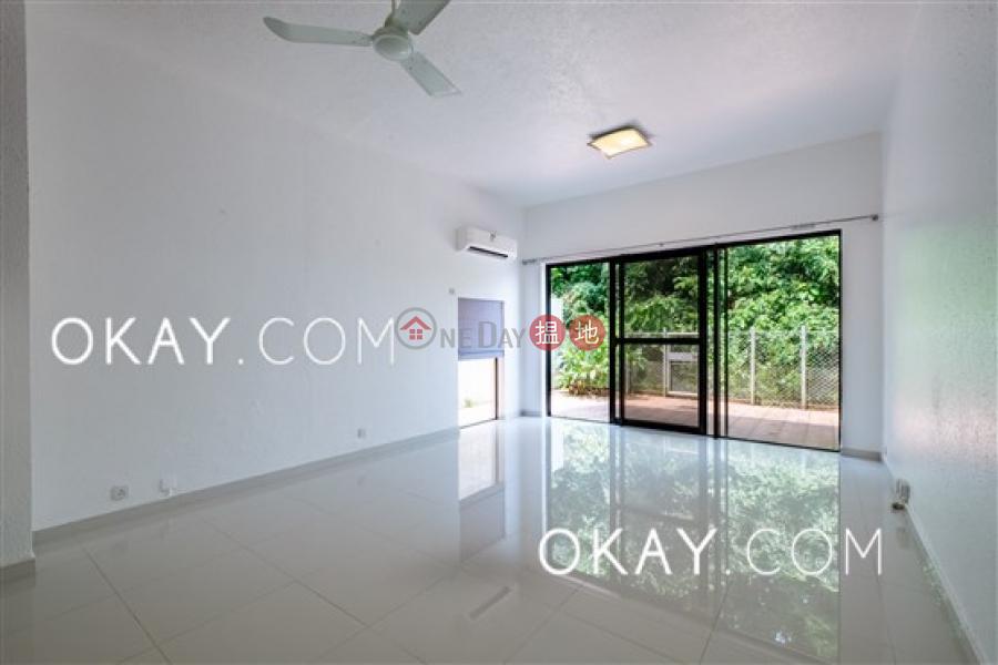 4房2廁,連車位,獨立屋《松濤苑出租單位》|松濤苑(Las Pinadas)出租樓盤 (OKAY-R285896)