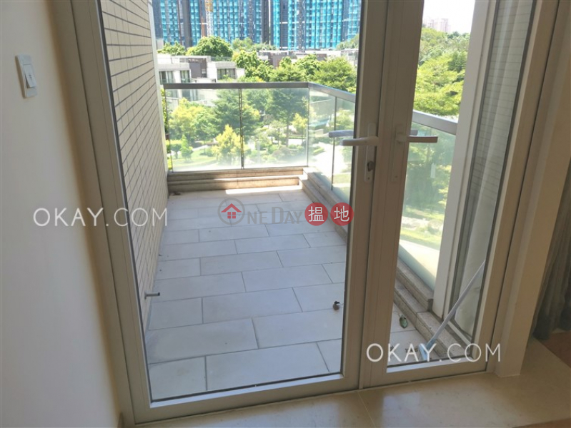 Avignon Tower 3 Low, Residential Sales Listings, HK$ 21.5M