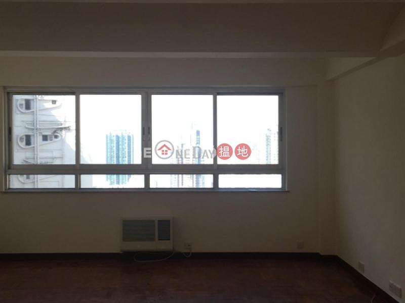 香港搵樓|租樓|二手盤|買樓| 搵地 | 住宅出售樓盤-薄扶林三房兩廳筍盤出售|住宅單位