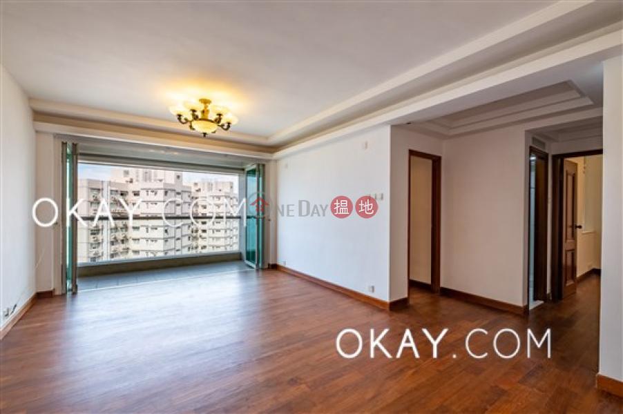 碧瑤灣45-48座|中層-住宅|出租樓盤-HK$ 44,500/ 月