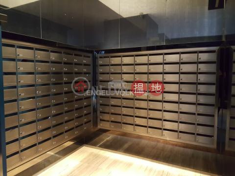 石塘咀一房筍盤出售|住宅單位|西區曉譽(High West)出售樓盤 (EVHK35713)_0