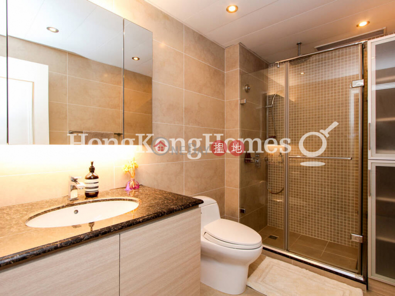 Property Search Hong Kong | OneDay | Residential, Sales Listings 1 Bed Unit at Convention Plaza Apartments | For Sale