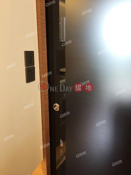 Property Search Hong Kong | OneDay | Residential | Rental Listings Park Signature Block 1, 2, 3 & 6 | 3 bedroom Mid Floor Flat for Rent