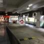 新海怡廣場 (Horizon Plaza) 鴨脷洲|搵地(OneDay)(1)