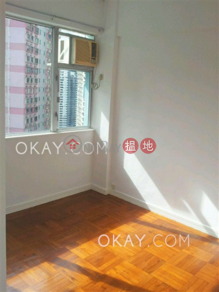 Property Search Hong Kong | OneDay | Residential Sales Listings | Charming 3 bedroom with balcony & parking | For Sale