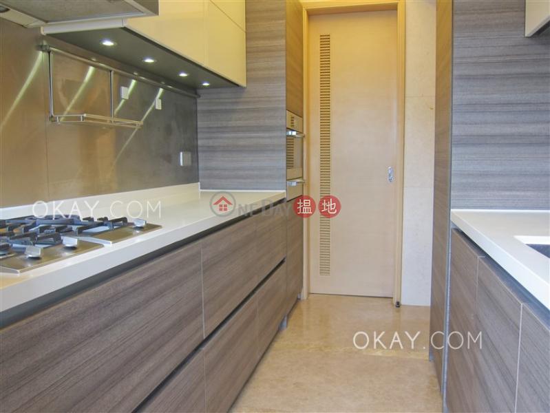 深灣 8座-高層住宅|出售樓盤-HK$ 5,100萬