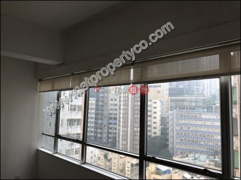HK$ 36,000/ 月榮興商業大廈|西區榮興商業大廈