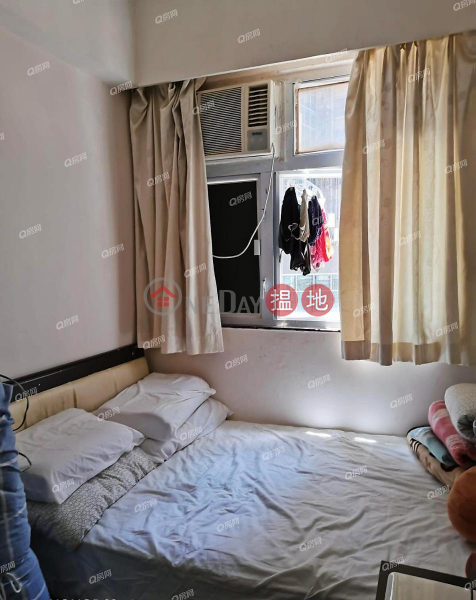 Tak Fung Building | 4 bedroom High Floor Flat for Sale | Tak Fung Building 德豐大樓 Sales Listings